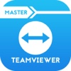 Mastering for Teamviewer