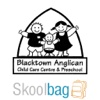 Blacktown Anglican Child Care Centre