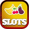 101 Hot Atlantis Slots Machines -  FREE Las Vegas Casino Games