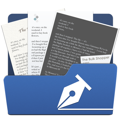 Package for Pages Free