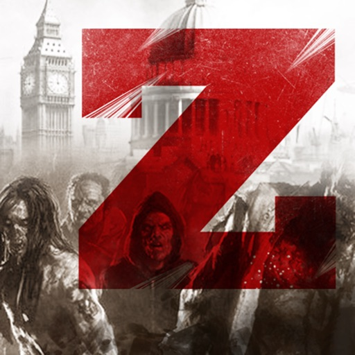 Last Empire-War Zhack free download