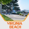Virginia Beach City Travel Guide