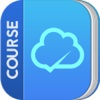 Course for iCloud