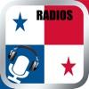 Panama Radios Gratis