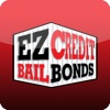 EZ Credit Bail Bonds