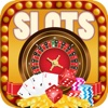 New Oklahoma Slots Machines - FREE Las Vegas Casino Games