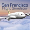 San Francisco Flight Simulator