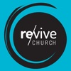 Revive Church UK