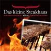 Das kleine Steakhaus | Köln