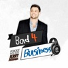 Bad 4 Business with Jerry Ferrara