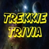 You Think You Know Me?  Star Trek Edition Trivia Quiz