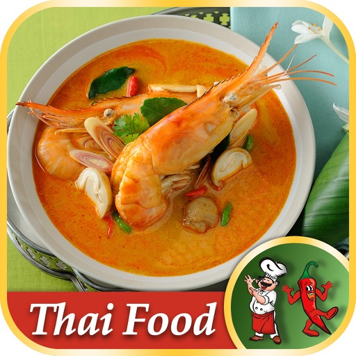 Thai food recipes smart cookbook of aromatic cuisine par - Thailand cuisine recipes ...