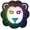 Wimoweh (AppStore Link)