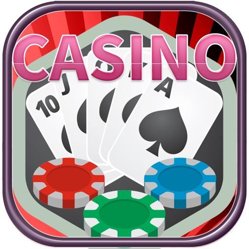 Как найти казино
