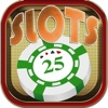 1Up Fantasy of Dubai Slots - Play Amazing Tap Casino Slot