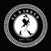 The Barber Shop by El Barber