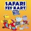 Safari YesKart