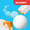 BoomBit Inc. - Ball Maze! artwork
