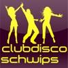 Clubdisco Schwips