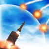 Sky Protector - Iron Dome 2