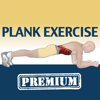 Ultimate Planks Collection (PRO Version) Frank Medrano Edition - Customise your own plank workout routine