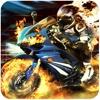 Moto Racer 3D : King Speed Racing Game racer racing speed