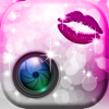 Beauty Photo Studio - Girly Picture Editor with Special Effects for Artistic Photography
