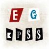 EG KPSS