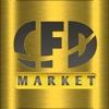 CFD Market