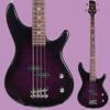 Bass Guitar Clinic