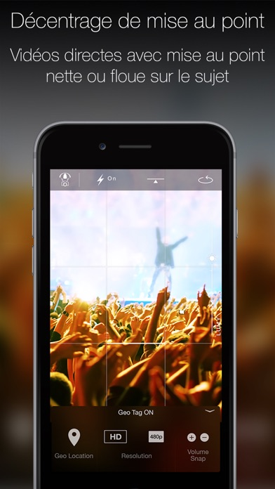 download Camera Plus: For Macro Photos & Remote Photography apps 3