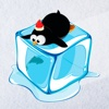 Animals on Ice - Addictive Pong Game