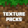 Best of Texture Packs Lite - Creative Collection for Minecraft