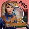 The Perfect Companion Pro