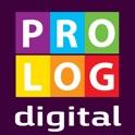 Prolog Digital エディション  - 複数言語アプリ (DE_ja) icon