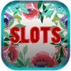 Su Production Chip Slots Machines - FREE Las Vegas Casino Games
