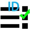 Idaho DMV Permit Practice Exams