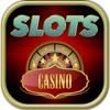 Las Vegas Strip Casino Machine - FREE SLOTS GAME