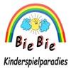BieBie Kinderspielparadies