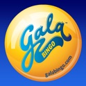Gala Bingo – Play Bingo Games Online icon