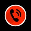 Call Recorder™ - Record Phone Calls FREE and Recording Tool for iPhone
