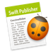Swift Publisher 4