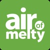 Air of melty
