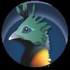 Monal - Free XMPP chat