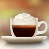 The Great Coffee App - Baglan Dosmagambetov