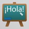 Spanischunterricht School Edition