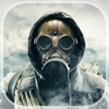 Weather The Apocalypse - PRO - End Times Fallout Wars Survivalist Puzzle