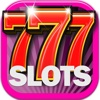 Classic Las Vegas Slots Machine - FREE Casino,  Deal or no Deal?