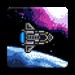 Shuttle Scuttle