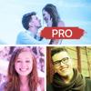 Grid Collage Pro